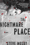 The Nightmare Place