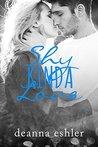 Shy Kinda Love (What Kinda Love #1)