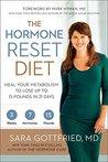 The Hormone Reset...