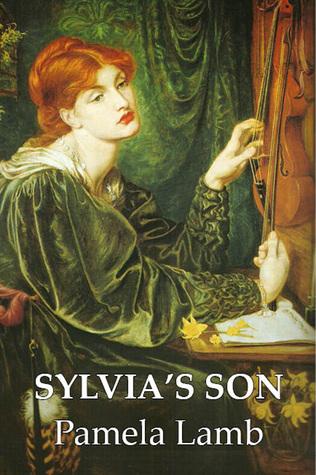 Sylvia's Son