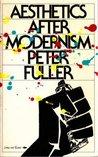 Aesthetics After Modernism