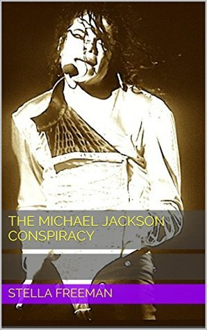 The Michael Jackson Conspiracy