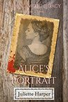 Alice's Portrait (The Lockwood Legacy #3)