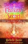 The Chakra Secret...