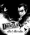 The Dracula File by Finely Day, Gerry
