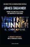 Il Giocatore by James Dashner