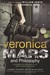 Veronica Mars and Philosophy by George A. Dunn