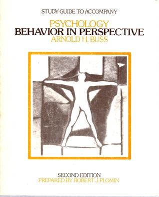 psychology behaviour perspectives
