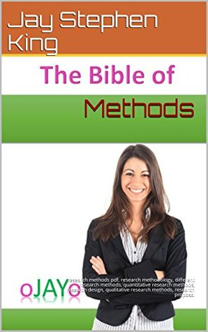 Methods: research methods pdf, research methodology, different research methods, quantitative research methods, research design, qualitative research methods, research proposal