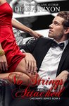 No Strings Attached (Checkmate #2)