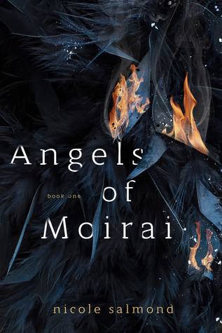 angels-of-moirai