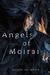 Angels of Moirai (Angels of Moirai, #1)