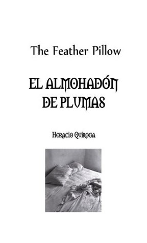 the feather pillow analysis