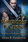 Hatchlings Curse (Dragshi Chronicles #2)