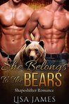 She Belongs to the Bears