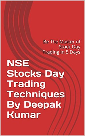 NSE Stocks Day Trading Techniques By Dee...