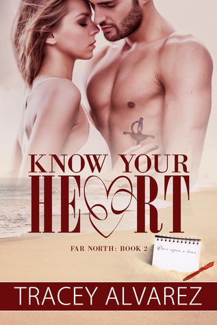 Know Your Heart (Bounty Bay, #2)