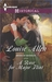 A Rose for Major Flint (Brides of Waterloo #3) by Louise Allen