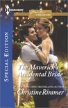 The Maverick's Accidental Bride