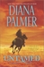 Untamed (Long, Tall Texans #46)