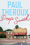 Deep South: Four ...