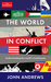 The World in Conflict by The Economist
