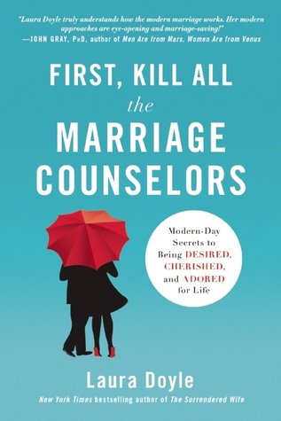First kill all the marriage counselors modern day secrets to 23258944 fandeluxe Gallery