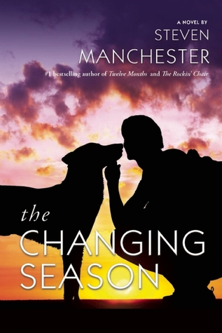 The Changing Season by Steven Manchester