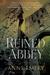 Ruined Abbey (A Collins-Bur...