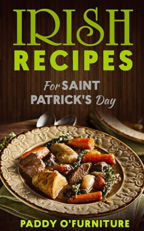 Irish recipes for st patricks day the best of irish cooking 25038949 forumfinder Gallery