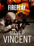 Fireplay (Jack Emery #0.5)
