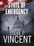 State of Emergency (Jack Em...