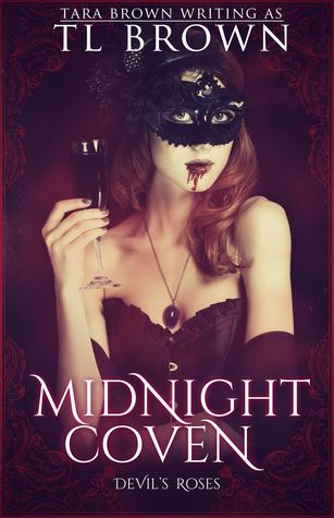 midnight-coven