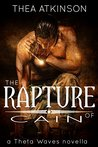 The Rapture of Cain