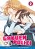 Gakuen Polizi, Vol. 2