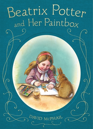 beatrix-potter-and-her-paint-box
