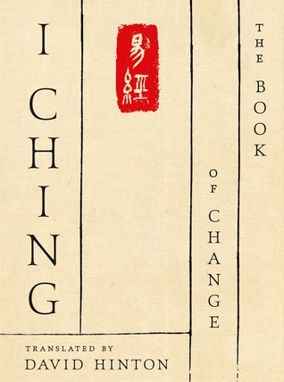 Download i ching ebook