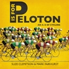 P is for Peloton by Suze Clemitson