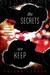 The Secrets We Keep by Trisha Leaver