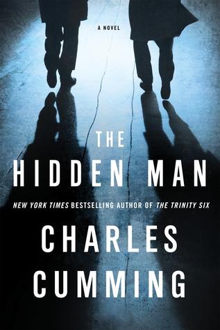 The Hidden Man