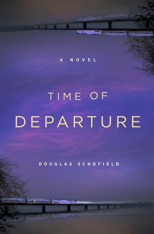Time of Departure
