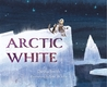 Arctic White by Danna Smith