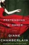 Pretending to Dance audiobook download free