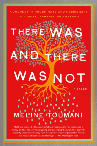 There was and there was not a journey through hate and there was and there was not a journey through hate and possibility in turkey armenia and beyond by meline toumani fandeluxe Ebook collections