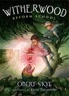 Witherwood Reform School