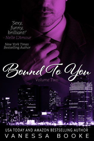 Bound to You: Volume 2