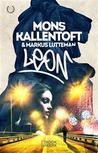 Leon (Herkulesserien, #2)