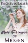 The Last Princess of Meigen