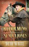 Reforming Seneca Jones