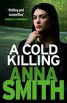 A Cold Killing (Rosie Gilmour #5)